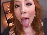 Japanese Bukkake Replay
