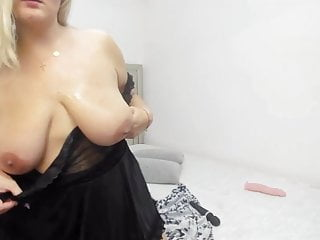 mature webcam 32HD Sex Videos