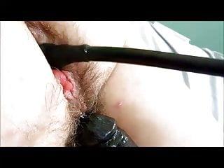 Bbw anal slave anal prolapse orgasm...