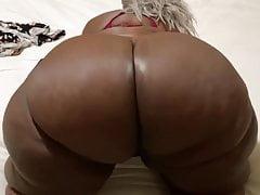 Very Big Booty