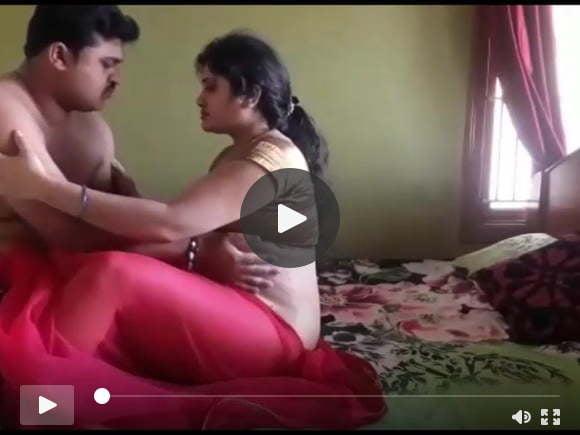 तमिल जोड़े नवीनतम गर्म सेक्स FIRSTONNET 2019