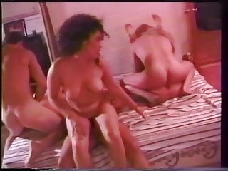 Mature orgy...