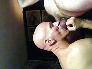 I 039 m a service pig worshiping cock...