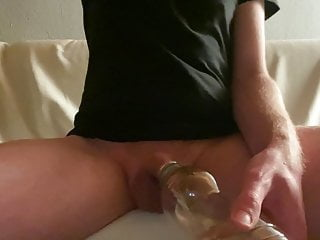 سکس گی Challange: Water - Piss - Cum! voyeur  skinny  masturbation  hot gay (gay) hd videos german (gay) gay swallow (gay) gay cum (gay) big cock