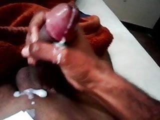 Yogiraj cum spray for bold and cuckold cpls...