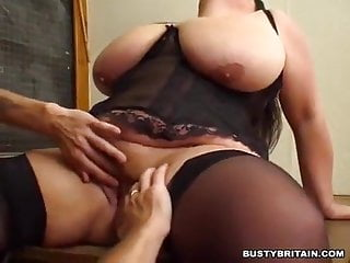 busty bbw angel from busty britainporno videos