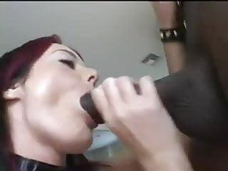 goth slut