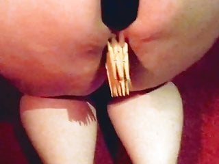 Anal,Bdsm,Whipping,Belgian,Hd Videos