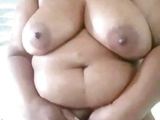 Mithra devi aunties sister big soccer boobs masturbating...