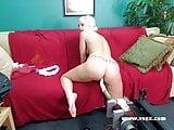 Amateur starlet live sex machine webcam