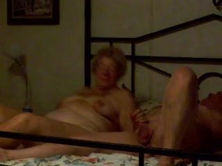free sex porn fucking