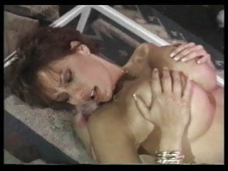 With big tittied blake mitcthel...