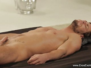 سکس گی Reaching A Superior Inner Orgasm Together massage  hd videos handjob  gay solo (gay) gay orgasm (gay) gay cock (gay) eros exotica gay (gay) blowjob  big dick gay (gay) big cock gay (gay) anal