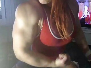 FBB dom cam 113
