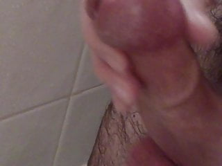 bands cock 2 play with 1 Wet Thick - of -