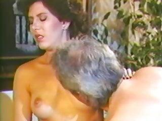 tarzan szex videók