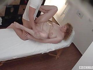 Czechmassagecom Czechavcom Czech Massage