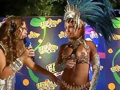 valesca popozuda - bastidores do carnaval - (2010)Porn Videos