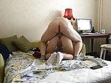 Somali sex nude girl pics