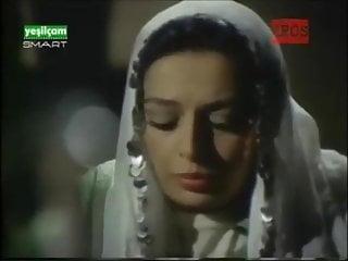 Arabian Porn Videos - fuqqt.com