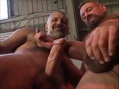 allen silver and rob lawrence (da p1)free full porn