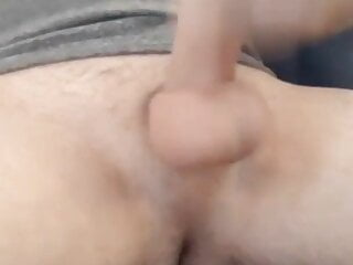 سکس گی Tight balls with oozing cumshot webcam  twink  muscle  masturbation  hunk  hd videos gay twink (gay) gay solo masturbation (gay) gay cumshots (gay) gay cumshot (gay) gay cum (gay) gay cock (gay) gay anal (gay) daddy  big dick gay (gay) big cock gay (gay) big cock  american (gay) amateur gay (gay) amateur  60 fps (gay)