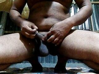 سکس گی How to clean genital hair. Episode 01 small cock  massage  latino  hot gay (gay) hd videos gay step daddy (gay) gay movie (gay) gay joi (gay) gay daddy bear (gay) gay black men (gay) dads big cock (gay) daddy  black  big dick gay (gay) big cock masturbate (gay) big cock  bear  bangladeshi (gay) asian  amateur dads (gay)