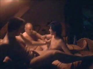 Threesome part 1...