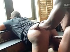 best 267free full porn