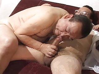 Jp Daddy BEST 1(2003)