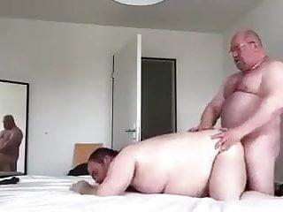 سکس گی Bears fucks 2 gay sex (gay) gay fuck gay (gay) gay fuck (gay) gay bear (gay) daddy  bear