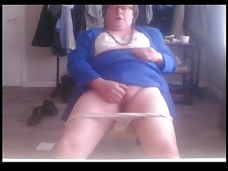 سکس گی Having fun wearing a dress webcam  small cock  masturbation  hd videos gay pantyhose (gay) gay crossdresser (gay) belgian (gay) amateur
