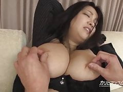 minako komukai:: the petals and the serpents 1 - caribbeancofree full porn