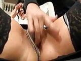 Very Kinky Nasty Milf And Not Her Son by Cezar73