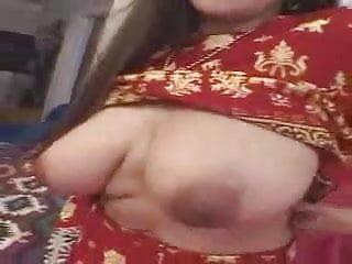 Lisas Big Tits