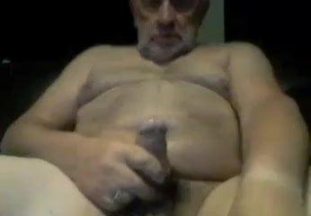 amateur granddad fuck gay