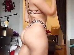 beurette bikiniPorn Videos