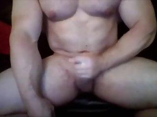 سکس گی Off season beefy bodybuilder jerk off & cum webcam  muscle  masturbation  hunk  hd videos gay muscle (gay) gay jerking (gay) gay for pay (gay) gay cum (gay) gay cam (gay) gay bodybuilder (gay) american (gay) amateur