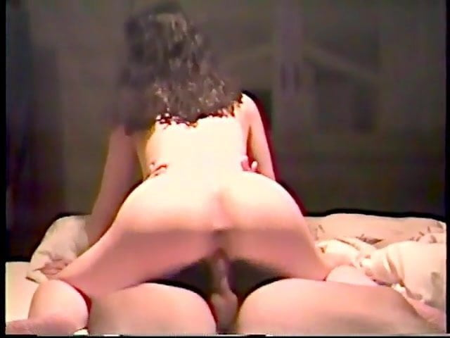 Amateur Milf Vibrator Orgasm