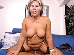 modern granny suck and fuck lucky boyfree full porn