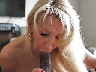 Bianca jaguar blowjob 2...