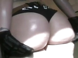 Love this big white booty pawg...