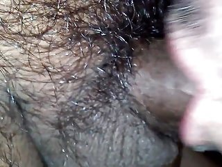 Married hot guy sucking and a brown...