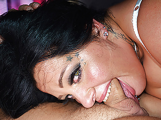 milf german banged group bbw rough