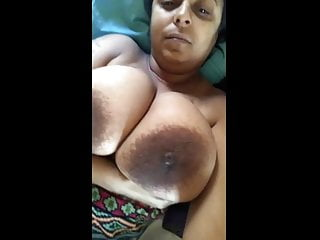 Suck your areolas, please