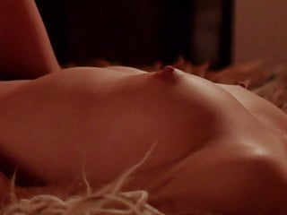 Maria bakalova borat 2 nude in transgression...