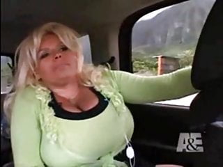 Beth Chapman Jerk Off Problem