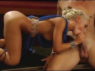 hardcore fuckHD Sex Videos