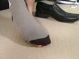 سکس گی Guy in vintage pattern socks voyeur  vintage gay (gay) retro gay (gay) hd videos gay men (gay) gay guys (gay) amateur