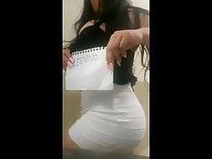 arab sex wife 1
